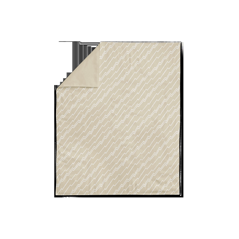 Blanket-Back