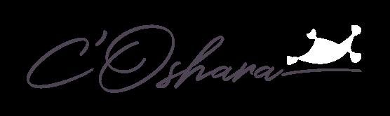 C'Oshara